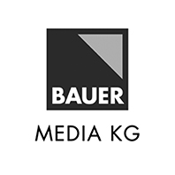bauergray