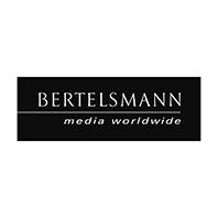 bertelsmanngray