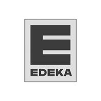 edekagray