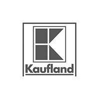 kauflandgray