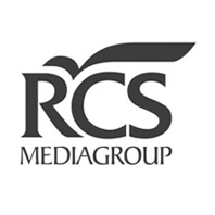 rcs_mediagroup