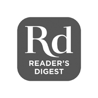 readers-digest-newgray