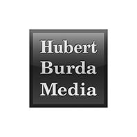 burdagray