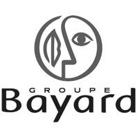 group_bayard