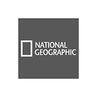 nationalgeogray
