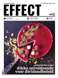 effect-9-2016-webpdf_low.01