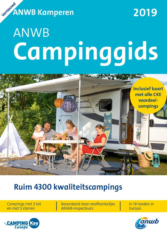 020039_Cover_Camping_Klein_149x205.indd
