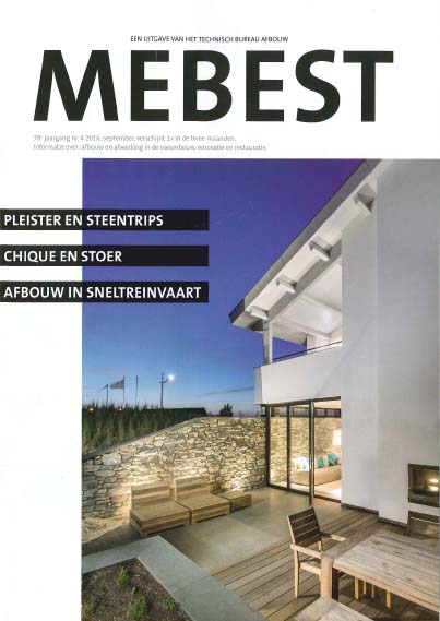 cover-KBO-PCOB-Magazine_12-250x327
